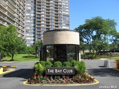 1 Bay Club Dr #15B, Bayside, NY 11360 MLS #3299465 Image 1 of 17