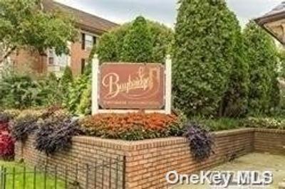 1226 Estates Ln #1, Bayside, NY 11360