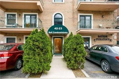 4223 212th St #2C, Bayside, NY 11361