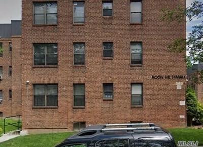 4721 215th Pl #1C, Bayside, NY 11361