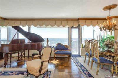 16625 Powells Cove Blvd #19G, Beechhurst, NY 11357