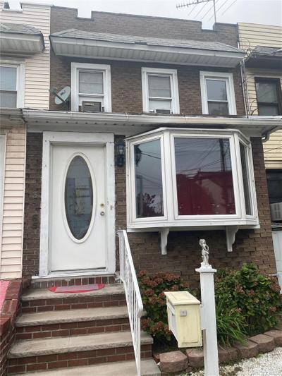 13965 86th Ave, Briarwood, NY 11435