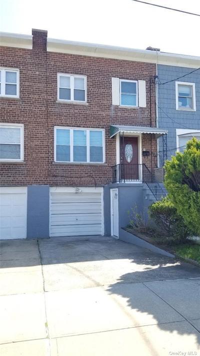 148 Revere Ave, Bronx, NY 10465