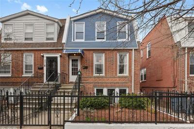 235 Quincy Ave, Bronx, NY 10465