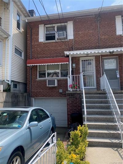 2754 Morgan Ave, Bronx, NY 10469