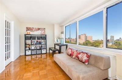 3671 Hudson Manor Ter #10F, Bronx, NY 10463