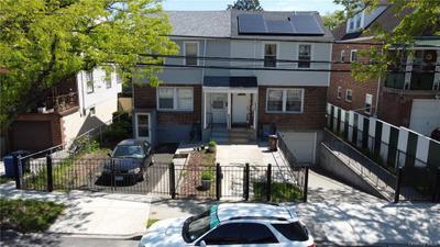 4150 Ely Ave, Bronx, NY 10466