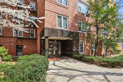 525 W 236th St #6J, Bronx, NY 10463