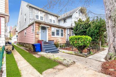 6036 Tyndall Ave, Bronx, NY 10471