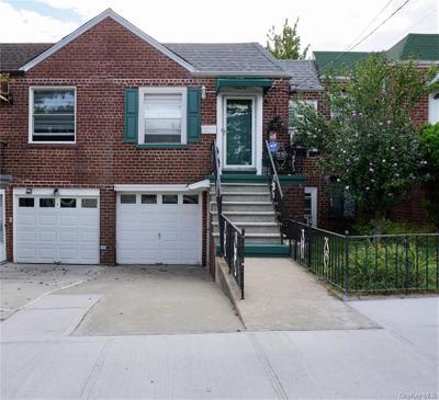 605 Edison Ave, Bronx, NY 10465
