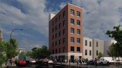 651 Jefferson Pl, Bronx, NY 10456