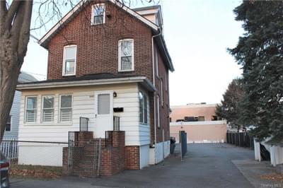 846 Revere Ave, Bronx, NY 10465