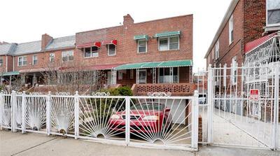 935 Elder Ave, Bronx, NY 10473