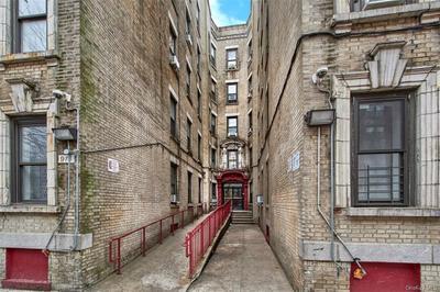 975 Union Ave #50, Bronx, NY 10459