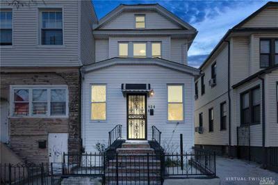 124 E 29th St, Brooklyn, NY 11226