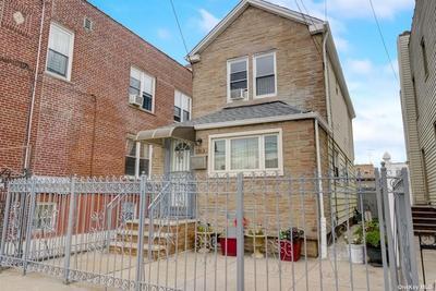 1513 E 95th St, Brooklyn, NY 11236