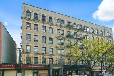 167 Havemeyer St #4, Brooklyn, NY 11211