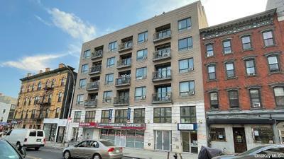 228 Bushwick Ave #6A, Brooklyn, NY 11206