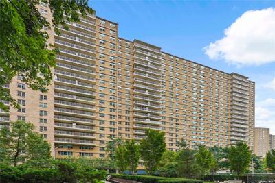 448 Neptune Ave #13J, Brooklyn, NY 11224