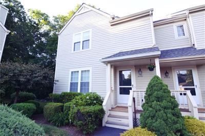 4401 Hickory Hollow Ln, Carmel, NY 10512