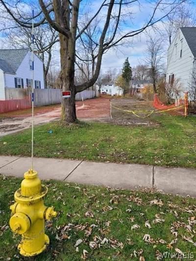 240 Oehman Blvd, Cheektowaga, NY 14225