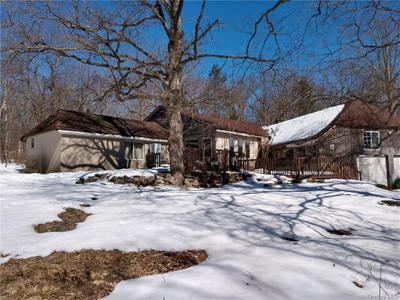 54 Oxford Springs Rd, Chester, NY 10918