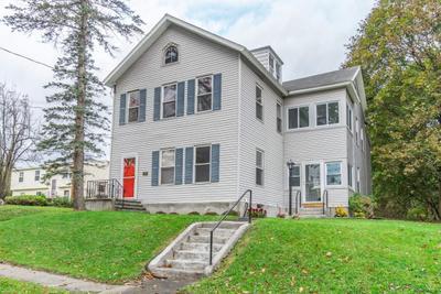 107 Manor Ave, Cohoes, NY 12047