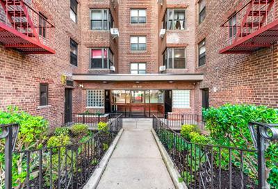 3245 88th St #611, East Elmhurst, NY 11369