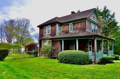 171 Newtown Ln, East Hampton, NY 11937