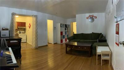 15272 Melbourne Ave #5N, Flushing, NY 11367