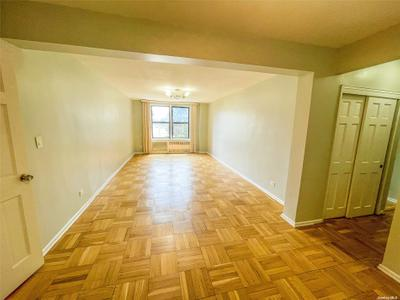 10025 Queens Blvd #2R, Forest Hills, NY 11375