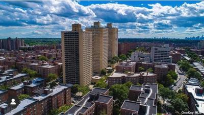 10230 66th Rd #5C, Forest Hills, NY 11375