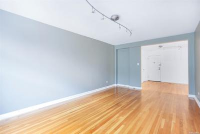 10326 68th Ave #5D, Forest Hills, NY 11375