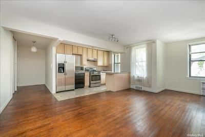 10507 66th Rd #1B, Forest Hills, NY 11375