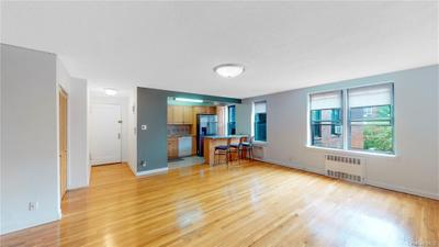 10507 66th Rd #4G, Forest Hills, NY 11375
