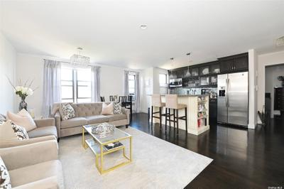 10510 66th Ave #6B, Forest Hills, NY 11375