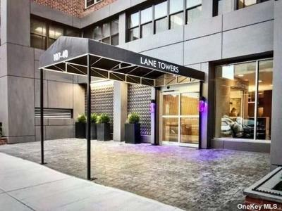 10740 Queens Blvd #10D, Forest Hills, NY 11375