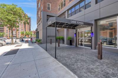 10740 Queens Blvd #10F, Forest Hills, NY 11375