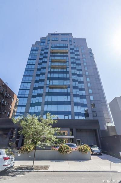 10820 71st Ave #3C, Forest Hills, NY 11375