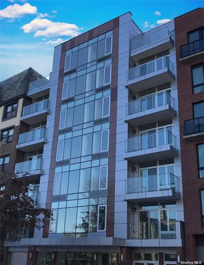 10915 72nd Rd #5B, Forest Hills, NY 11375