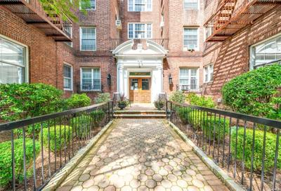 11007 73rd Rd #2C, Forest Hills, NY 11375
