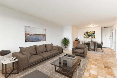 11011 Queens Blvd #10J, Forest Hills, NY 11375