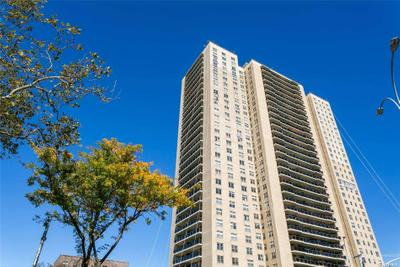 11011 Queens Blvd #12C, Forest Hills, NY 11375