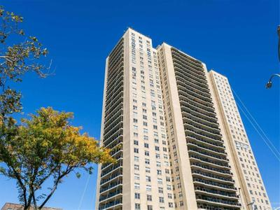 11011 Queens Blvd #12D, Forest Hills, NY 11375