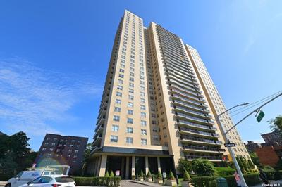 11011 Queens Blvd #28B/C, Forest Hills, NY 11375