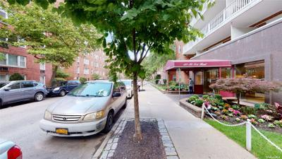 11020 71st Rd #420, Forest Hills, NY 11375