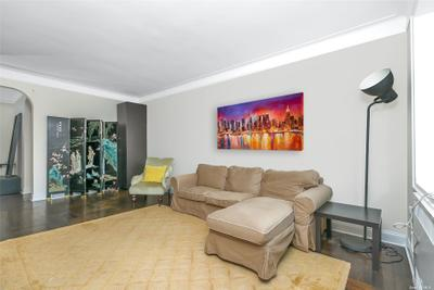 11031 73rd Rd #6J, Forest Hills, NY 11375