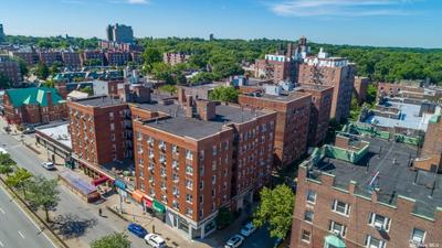 11034 73rd Rd #5M, Forest Hills, NY 11375