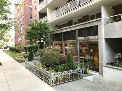 11050 71st Rd #2C, Forest Hills, NY 11375
