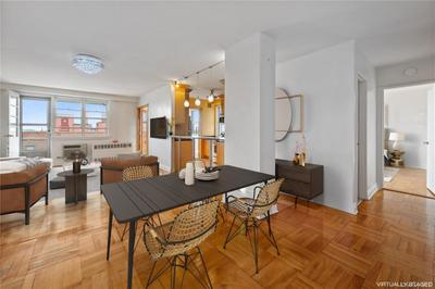 11050 71st Rd #9B, Forest Hills, NY 11375